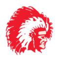 Chippewa Valley Bank Logo